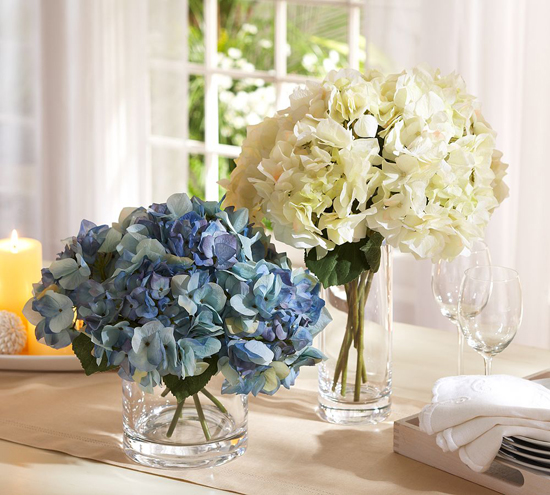 livingroom-flowers
