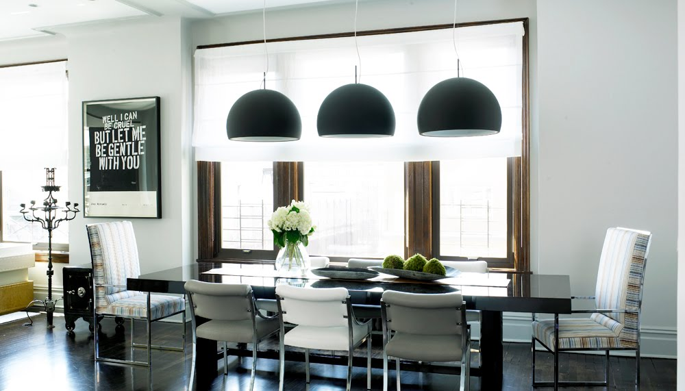 great-dining-table-light-dining-table-lighting-a-crucial-complementary-about-dining-room-table-lighting-prepare