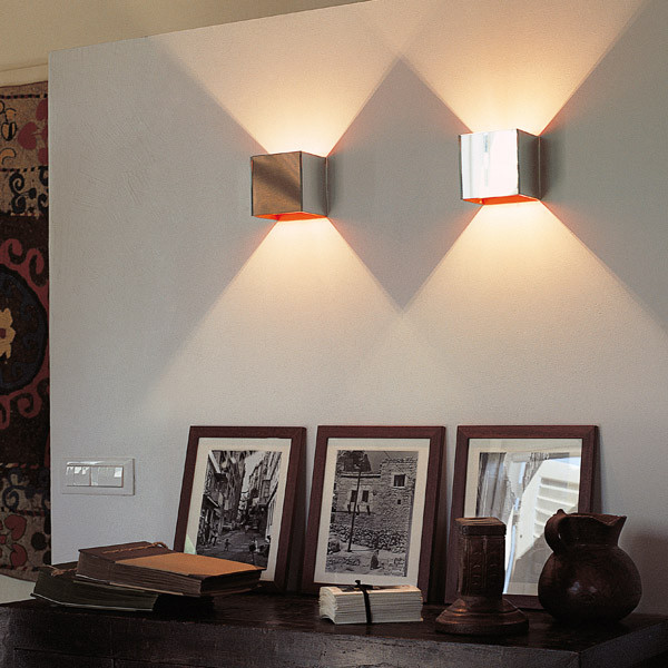 modern-wall-lighting