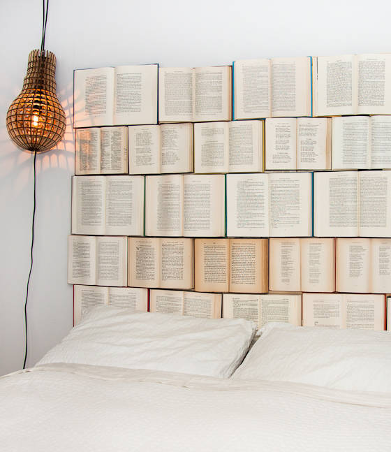 54c4a21cc7400_-_book-headboard-lgn