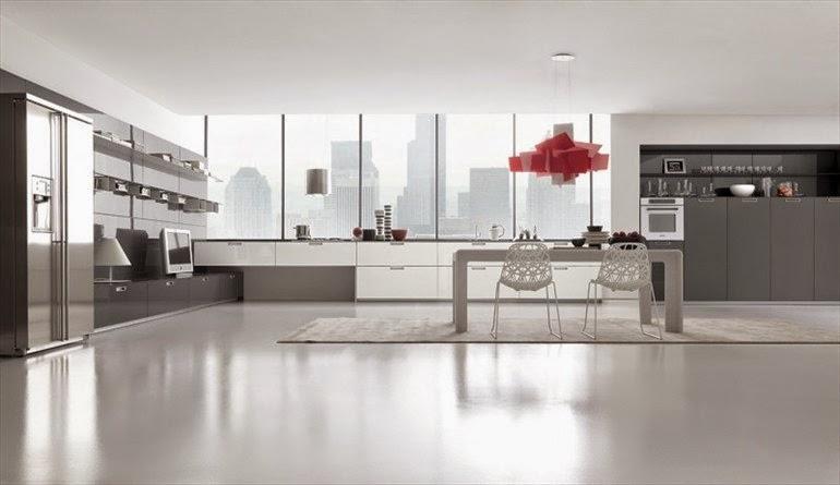 minimalist-home-design-decor-minimalist-kitchen-furniture