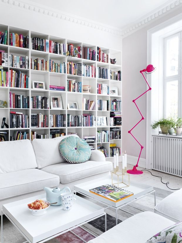 the everygirl_bookcases